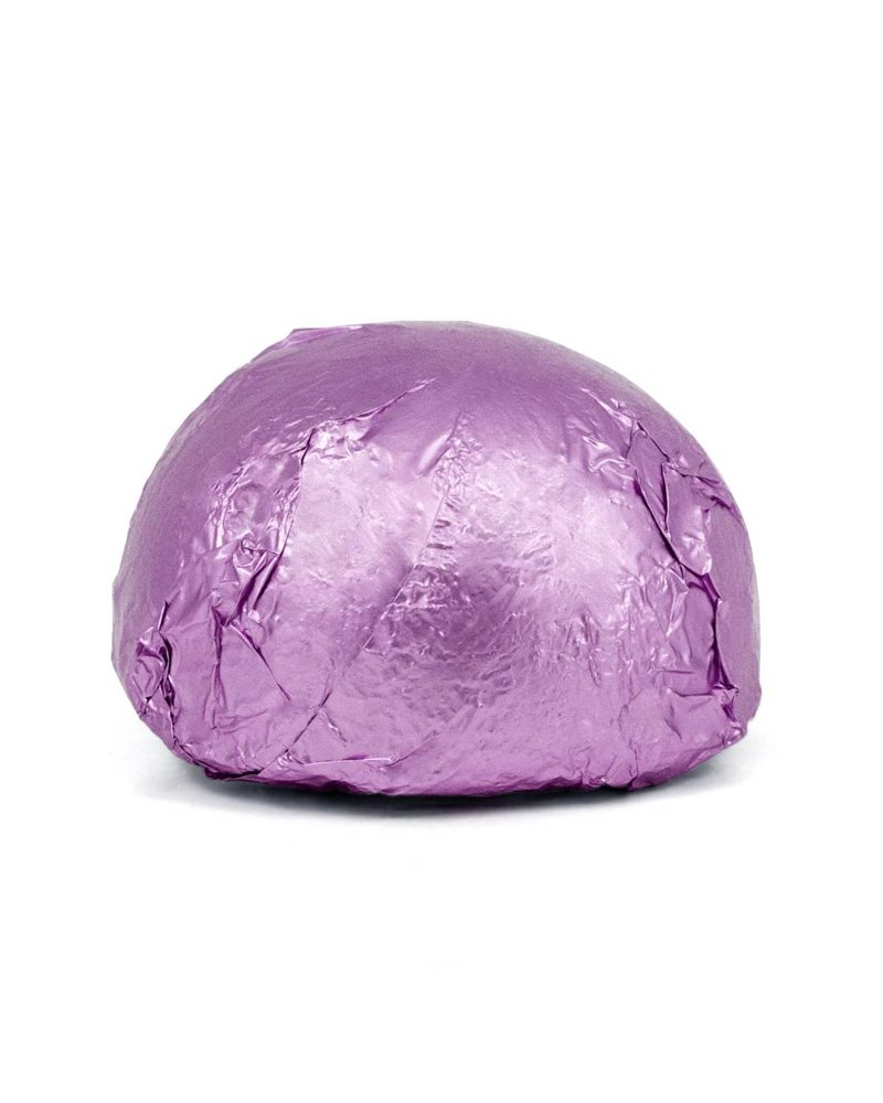 janegee Lavender Shower Bomb