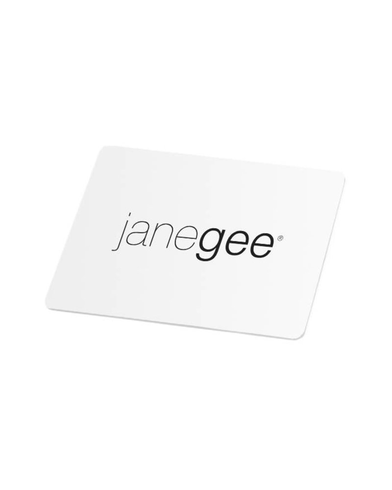 janegee Store Gift Card