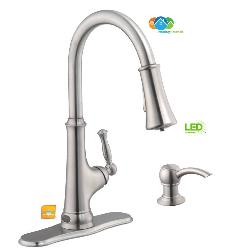 Inexpensive Kitchen Faucets Kitchen Faucet Inexpensive Building Materials