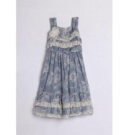 Isobella & Chloe Annabelle Dress