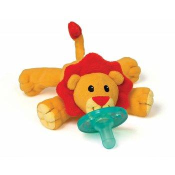 WubbaNub Lion WubbaNub