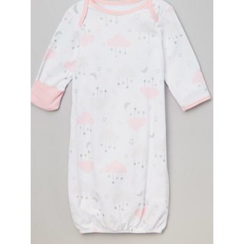 Vitamins Baby Little Dreamer Gown