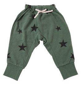 Bit'z Kids Stars Sweatpants