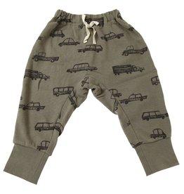 Bit'z Kids Auto Sweatpants