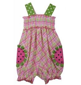 Bonnie Baby Watermelon Bubble