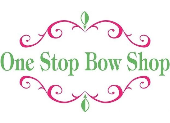 One Stop Bow Shop