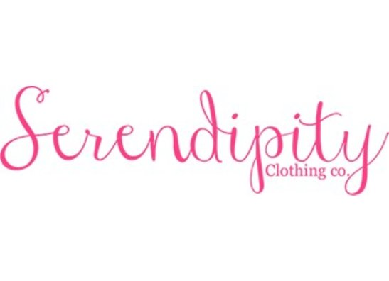 Serendipity Clothing Co
