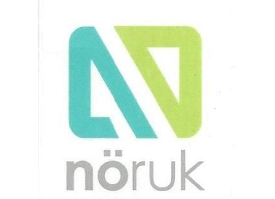 Noruk