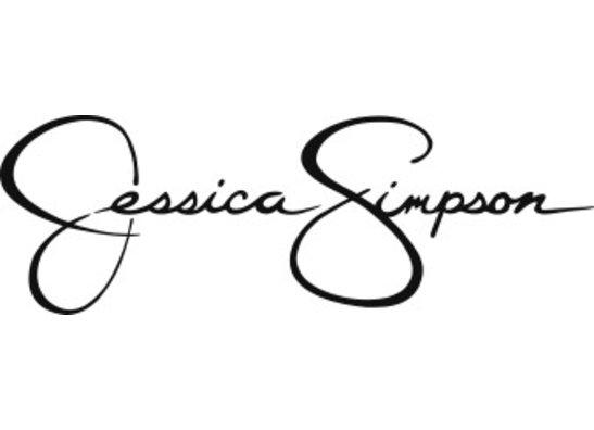 Jessica Simpson Baby