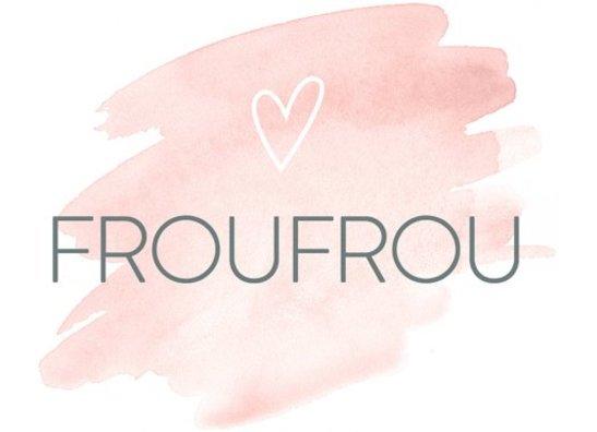Frou Frou & Company