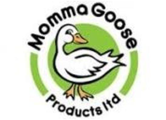 Momma Goose