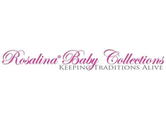 Rosalina Baby Collections, Inc.