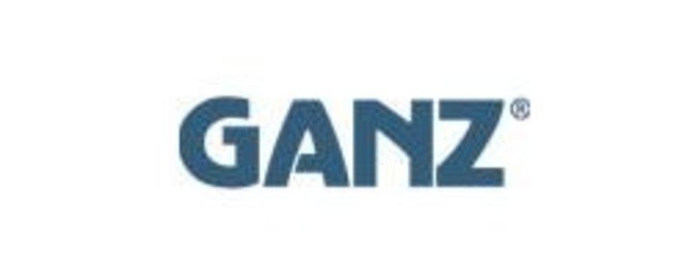 Baby Ganz
