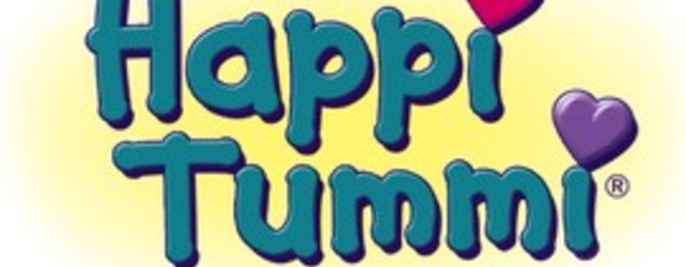 Happi Tummi