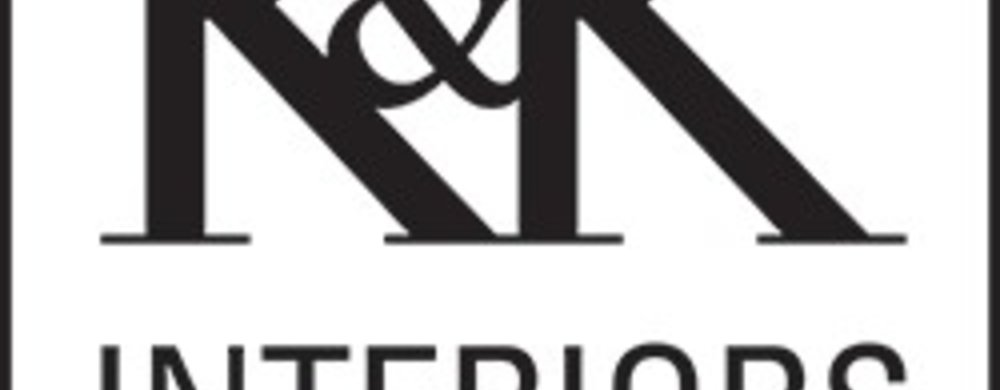 K & K Interiors, Inc.