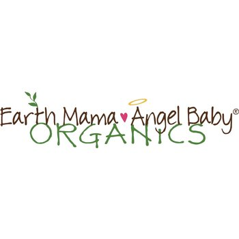 Earth Mama & Angel Baby