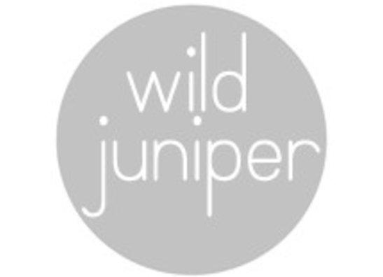 Wild Juniper