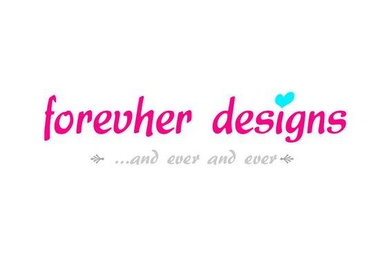 Forevher Designs