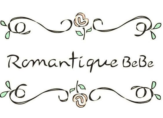 Romantique Bebe