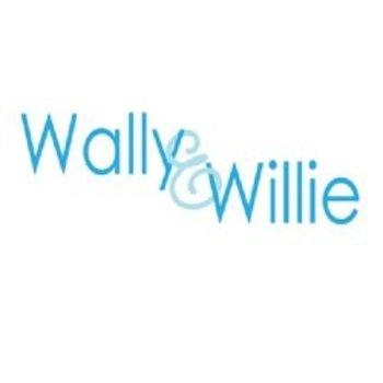 Wally & Willie