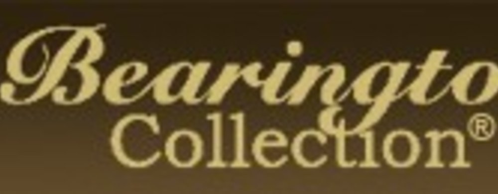 Beartington Baby Collection