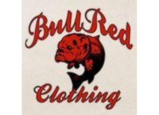 Bull Red