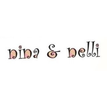 Nina And Nelli Apparel