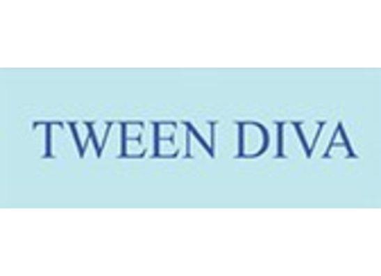 Tween Diva