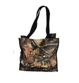 Mossy Oak Large Baby Deer Hunter Bag
