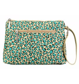Kalencom Primavera Cheetah