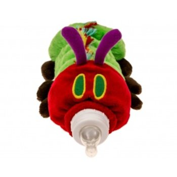 Bottle Pets Caterpillar Bottle Cover