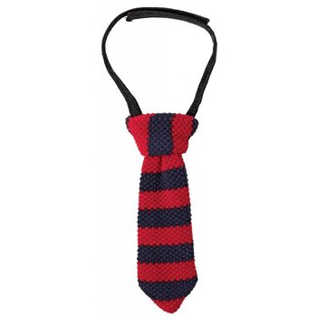 Mud Pie Sweater Knit Tie