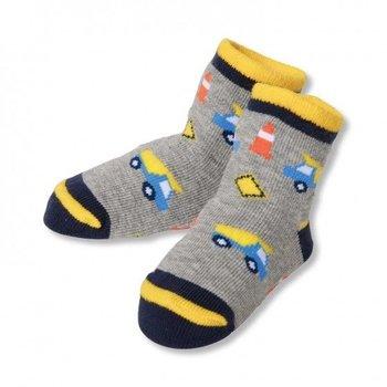 C.R. Gibson Construction Socks