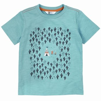 Petit Lem Cactus T-Shirt