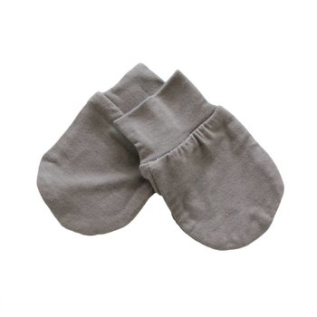 KYTE Clay Mittens