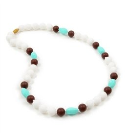 Chewbeads Chewbeads Montauk Teething Necklace