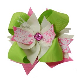 Forevher Designs Kylie Bow