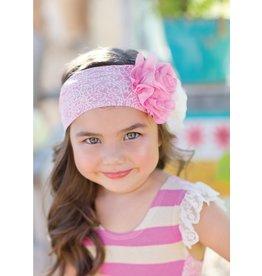 Giggle Moon Light Of Life Knit Headband