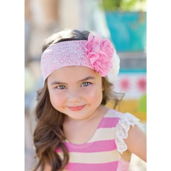 Giggle Moon Light Of Life Knit Headband