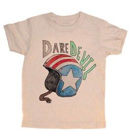 Orangeheat Dare Devil T-Shirt