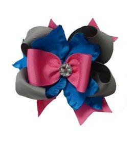 Forevher Designs Bella Bow