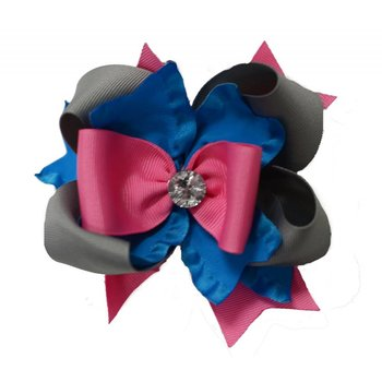 Forevher Designs Bella Bow