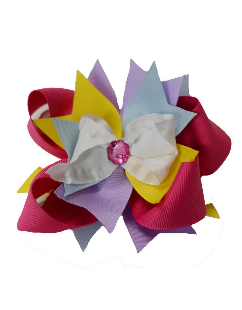 Forevher Designs Tess/Mindy Bow