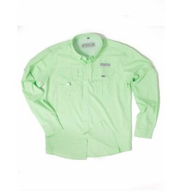 Properly Tied Seafoam Green Button Down Shirt