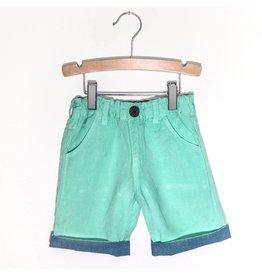 Bit'z Kids Sea Glass Shorts