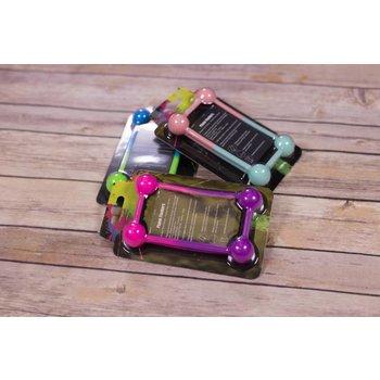 American Jewel Phone Flasher