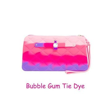 American Jewel Gummy Wristlets