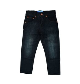 Kapital K Boys Dark Wash Jeans