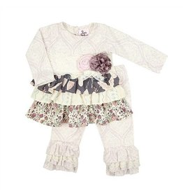 Haute Baby Daphne Swing Set