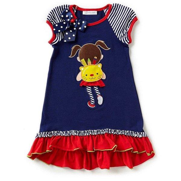Bonnie Baby Kitty Girl Dres